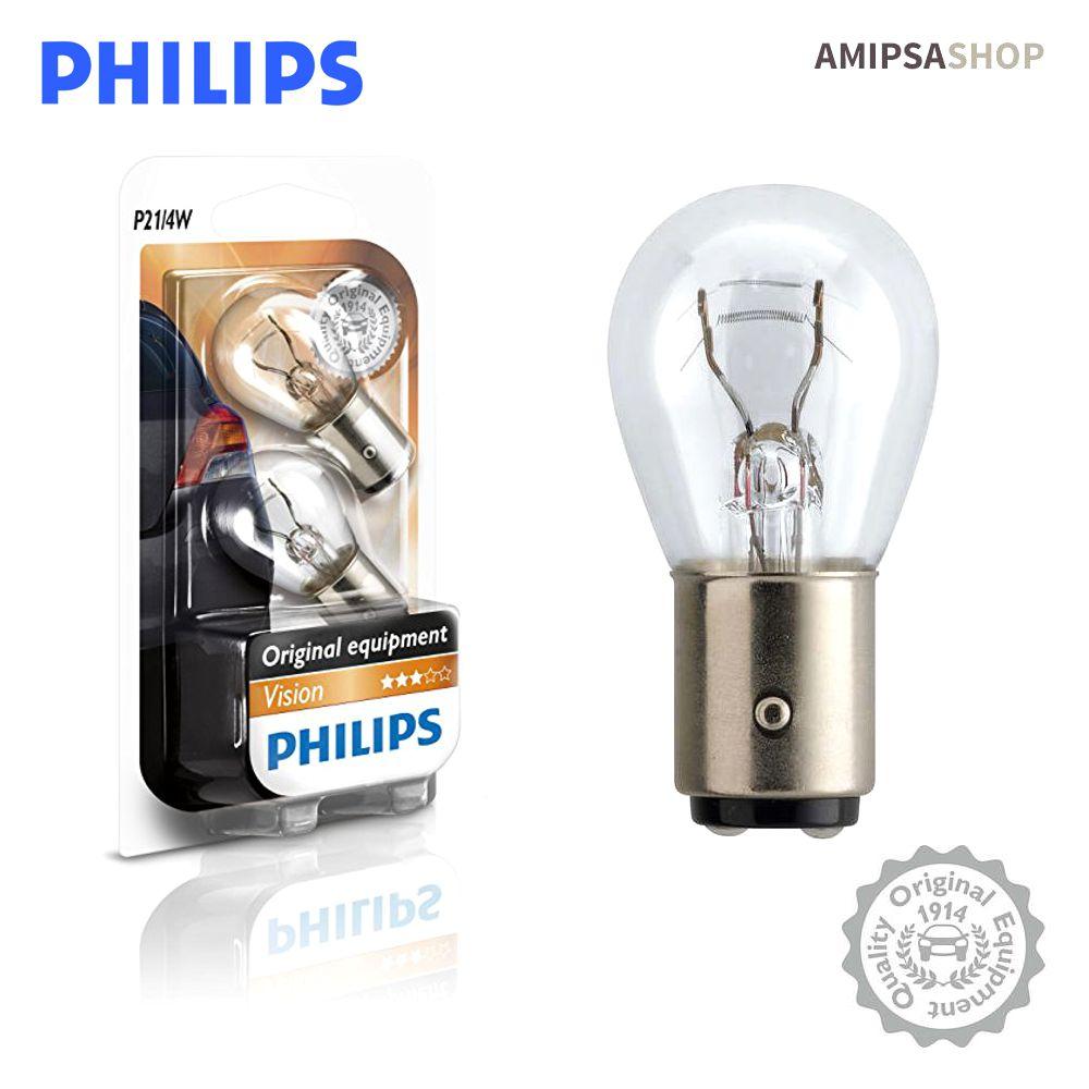 Philips Weihnachtsbeleuchtung.Philips 12594b2